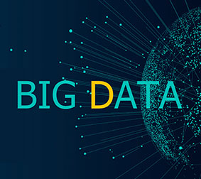 China International Big Data Industry Expo